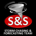 S&S Weather