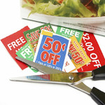 Coupons 4 Kroger,Lord & Taylor