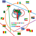 African Cup 2015