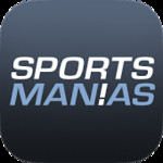 SportsManias: Sports News Feed