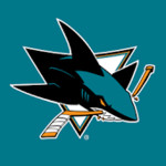 San Jose Sharks Official App