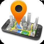Maps 3D and navigation