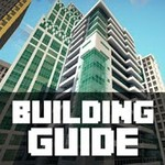 House Guide:Minecraft Building