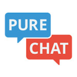 Pure Chat - Free Live Web Chat