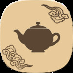 Tea Life Icons & Wallpapers