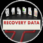 Recover Data SDCard For Mobile