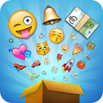 Emoji Emoticons For Samsung