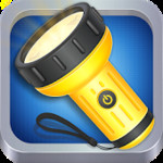 CM Flashlight (Compass,SOS)