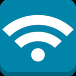 Wifi Hotspot Free from 3G, 4G