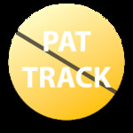 PAT Realtime Tracker