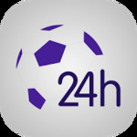 24h News for Fiorentina