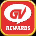 GV Rewards