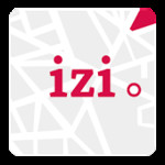 izi.TRAVEL tourist audio guide