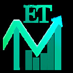 ET Markets:Sensex,Nifty,Stocks
