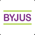 BYJUS – The Learning App