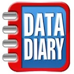 DataDiary – Data Usage Monitor