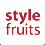 stylefruits: Fashion & Outfits