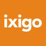 ixigo flights hotels packages