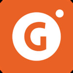Grofers - Grocery Shopping