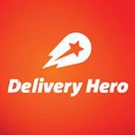 Delivery Hero – Order Takeaway
