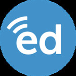 EdCast -Your Knowledge Network