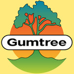 Gumtree SA - Sell & Buy now!