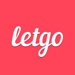 letgo South Africa