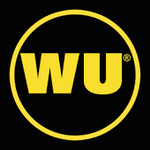 Western Union International