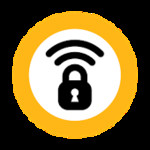 Norotn WiFi Privacy VPN