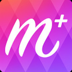 MakeupPlus - Makeup Camera