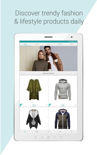Lesara – Your Shop for Fashion & Lifestyle screenshot 3