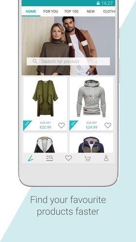 Lesara – Your Shop for Fashion & Lifestyle screenshot 9
