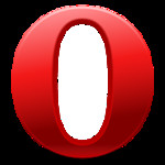 Opera Mini – Fast web browser
