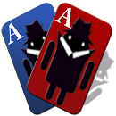 Poker Agent (Paid)