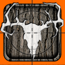 Deer Hunting Wallpaper!