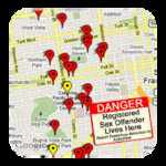 Safe Neighborhood Adfree