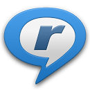 RealPlayer® Beta