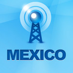 tfsRadio Mexico