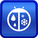 WeatherBug Elite