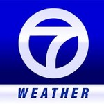 KLTV StormTracker 7 Weather