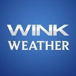 WINKweather