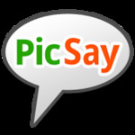 PicSay - Photo Editor