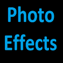 40+ Photo Effects