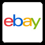 eBay - Buy, Sell & Save