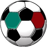 Soccer Mexican League