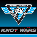 Knot Wars