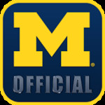 University of Michigan Sports
