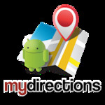 MyDirections-Google Map ext.