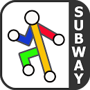 New York Subway 10