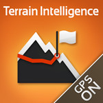 US Terrain Intelligence